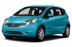 nissan versa note nismo 2014 nissan versa note information and photos momentcar