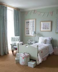 Schlafzimmer Farbe Bilder Schöne Schlafzimmer Kogbox Com
