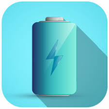 battery doctor pro apk power battery doctor pro 1 1 apk for android aptoide