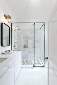 Watco Bathtub Faucets Add Shower To Bathtub U2013 Modafizone Co