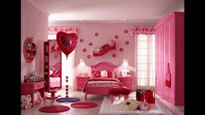 bedroom decorating ideas for couples youtube