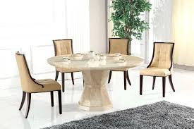 marble dining room table and chairs round marble dining table set dining tables living marble large