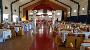 Indian Wedding Mandap Rental Aa Party Budget Decoration Mandap Hire Event Hire Trade Me
