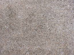 flooring pebble flooring for shower pebble flooring lowes