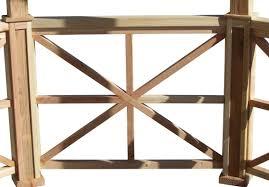 Metal Gazebo 8 X 10 by Samsgazebos 10 Ft W X 10 Ft D Wood Permanent Gazebo Wayfair