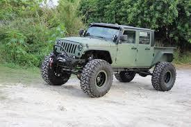 jeep wrangler unlimited diesel conversion jeep wrangler jk crew conversion by bruiser conversions 3 9l
