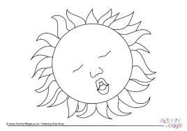 2017 solar eclipse kids