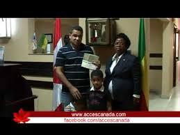 bureau des visas canada bureau de cotonou benin immigration au canada accès canada