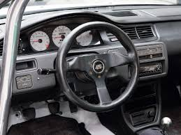 92 Honda Prelude Interior 95 Ex Coupe Interior Parts On Dx Hatchback Honda Tech Honda