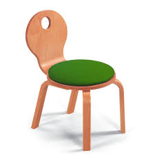 Childrens Ottoman by Thonet Modular Furniture And Commercial Tables And Chairs For Children