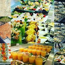 la cuisine alg駻ienne la cuisine algerienne et plats traditionnels 136 photos kitchen