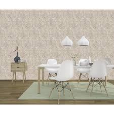 rasch wallpaper tapete 608526 lucera von rasch klassische elegante tapeten