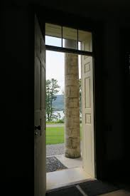 thanksgiving home cooperstown ny chronica domus a visit to hyde hall