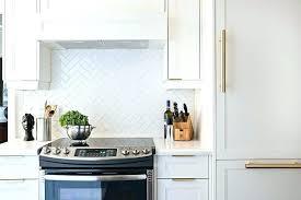 ikea kitchen cabinet doors ikea white kitchen cabinets glossy white kitchen cabinets glossy
