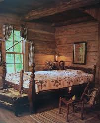 Country Bedroom Ideas Best 25 Primitive Bedroom Ideas On Pinterest Rustic Country