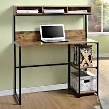 36 Inch Computer Desk 36 Inch Computer Desk With Hutch Desk 36 Inch White Computer Desk
