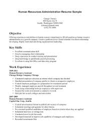 resume with no work experience student resume templates free no work experience sle objectives
