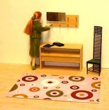 Dollhouse Furniture And Accessories Elves by 1880 Best Doll Houses And Miniatures Images On Pinterest