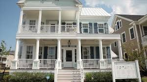 architect attractive exterior house paint colors with modest
