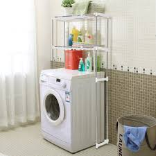 Cheap Cabinets For Laundry Room by Online Get Cheap Bath Storage Cabinet Aliexpress Com Alibaba Group