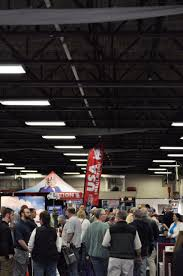 home design and remodeling show discount tickets 2018 spring eastern pa home show philly home show jenks