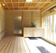 Japanese Modern Interior Design Traditional Japanese House Interior Design Traditional Japanese