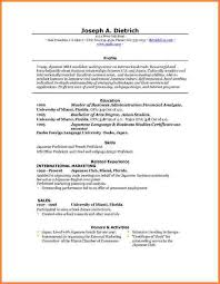 Download Resume Templates Word Free Resume Templates Microsoft Word 2007 Free Download 79 Fascinating