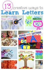 1154 best alphabet ideas images on pinterest kindergarten