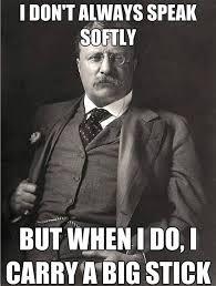 Funny Black History Memes - th id oip d6jeusuzwdnzjjdk3 tkghajz