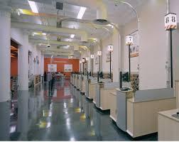 Home Depot Design Center Home Design Ideas - Home depot design center