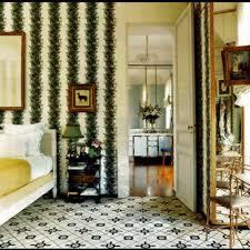 622 best parisian style decor architecture fashion images on