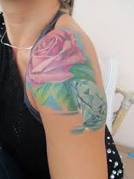7 best realistic tattoos gianluca martucci independent tattoo