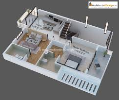 3d architectural floor plans floor plans by architects find here architectural 3d floor plans