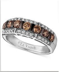 kay jewelers diamond rings kay jewelers men u0027s wedding rings inspirational jewelry diamond
