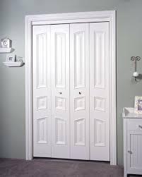 Stanley Bifold Mirrored Closet Doors Bifold Closet Door Hardware Doors Bifold Closet Door Hinges
