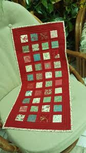 Homemade Home Decor Best 20 Quilts For Sale Ideas On Pinterest Handmade Quilts For