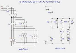 delighted wye delta starter wiring diagram ideas electrical