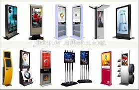display tv bathroom tv lcd ideas pinterest bathroom tvs display design