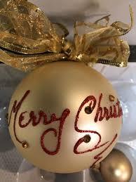 ornaments nataliesarabella