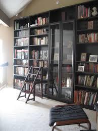 Staples Office Furniture Bookcases Bookshelf Marvellous Bookshelves Ikea Bookshelf Target Tall