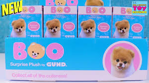 where to buy blind boxes boo cutest dog plush mystery blind box series 1 gund