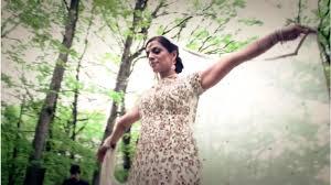 Chicago Wedding Videographer Muslim Wedding Videographer By Oak Street Films Chicago