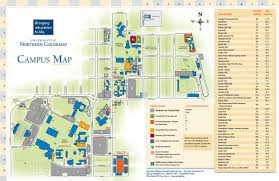 Northern Colorado Map by University Of Colorado Boulder Football Games Neofailoobmennik