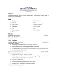 resume on customer service 1on1 resume writing homework nuts bolts algorithm examples of apa