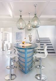 Cottage Pendant Lighting 180 Best Lighting Images On Pinterest Lighting Ideas Lights And