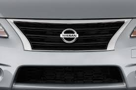 2014 nissan sentra reviews and rating motor trend