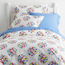 Where Can I Buy Duvet Covers Company Kids The Company Store