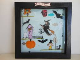 πάνω από 25 κορυφαίες ιδέες για halloween picture frames στο pinterest