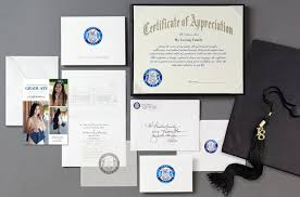 college grad announcements college graduation announcements jostens
