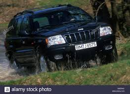 2016 jeep grand cherokee off road car chrysler jeep grand cherokee 3 1 td cross country vehicle